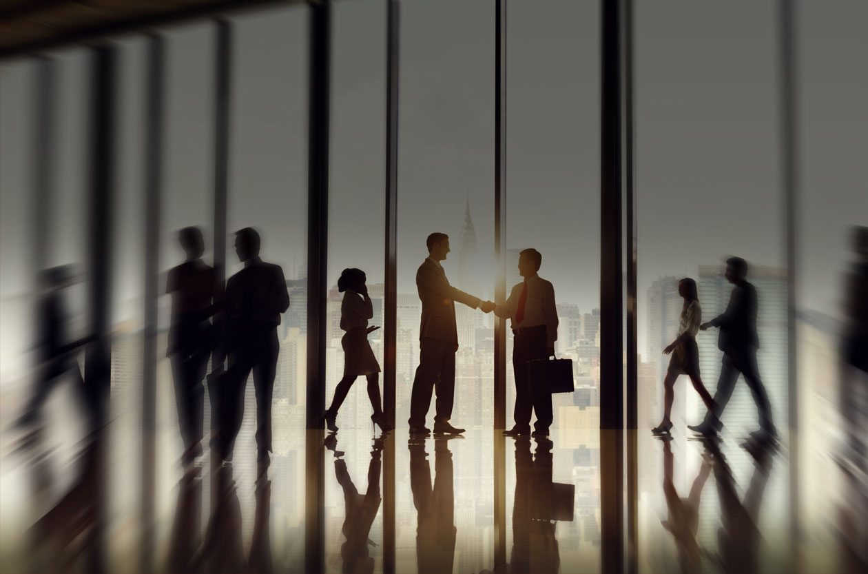 Datacom Sales Group